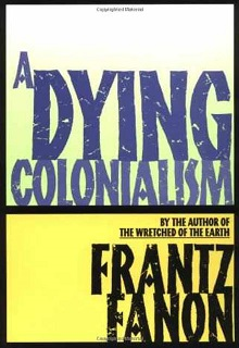 a-dying-colonialism