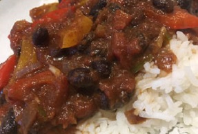 black-bean-chilli