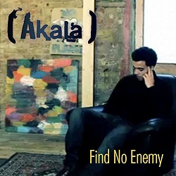 find-no-enemy