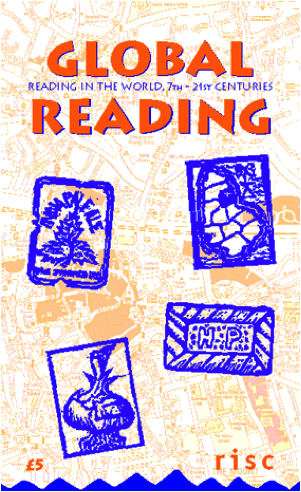 global-reading