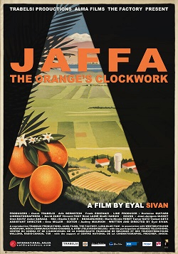 jaffa-the-oranges-clockwork