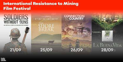 resistance-to-mining