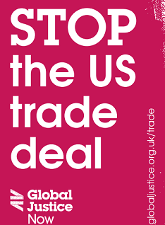 stop-trade-deal