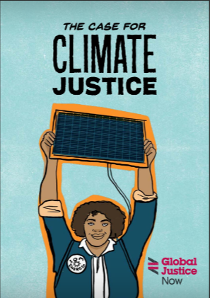 the-case-for-climate-justice
