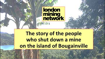 the-story-of-the-people-who-shut-down-a-mine