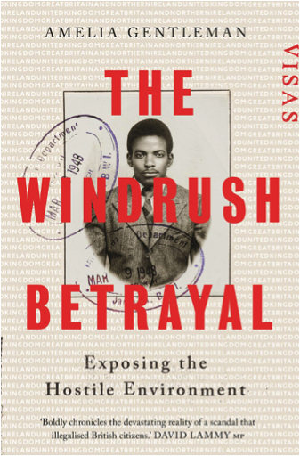 the-windrush-betrayal