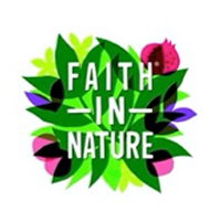 faith-in-nature-logo.png